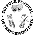Class  CH 123  Choral Folk Songs (13 yrs & under)