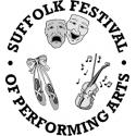 INV 606 Virtual Festival Instrumental Solo  (16+yrs)