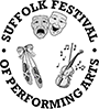 SUFFOLK FESTIVAL OF PERFORMING ARTS
